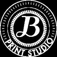 Logo Bratex